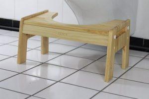nat rliches mittel gegen h morrhoiden h morrhoiden behandeln. Black Bedroom Furniture Sets. Home Design Ideas
